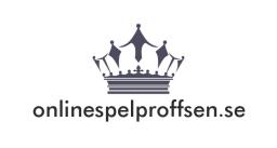 onlinespelproffsen.se